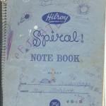 M_notebook_1