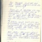 M_notebook_2