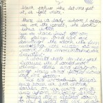 M_notebook_3